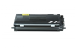 Alternativ zu Brother TN-2000 Toner