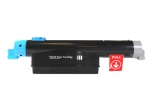 Alternativ zu Dell 593-10119 / 5110 Toner Cyan XXL