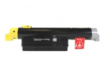 Alternativ zu Dell 593-10123 / 5110 Toner Yellow XXL