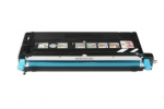 Alternativ zu Dell 593-10171 / PF029 / 3110 Toner Cyan
