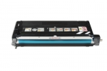 Alternativ zu Dell 593-10170 / PF030 / 3110 Toner Black