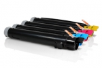 Alternativ zu Dell 5110 Toner Spar Set