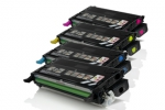 Alternativ zu Dell 3110 Toner Spar Set (BK,C,M,Y)