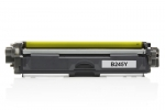 Alternativ zu Brother TN-245Y  Toner Yellow
